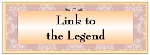 Link Button to Legend page