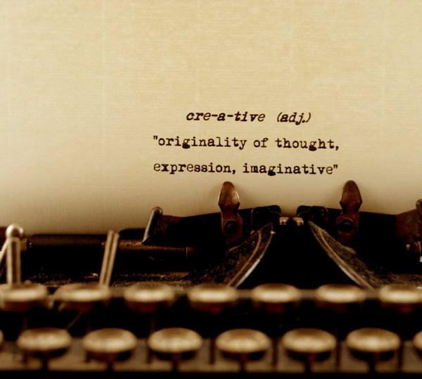 Linda Orji - Soul Survivor Writer