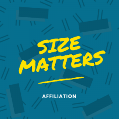 Size Matters:  The Ostensible Subcontractor Rule