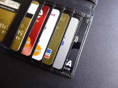 美國免年費信用卡