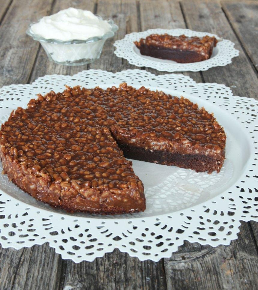 chokladcrisp1