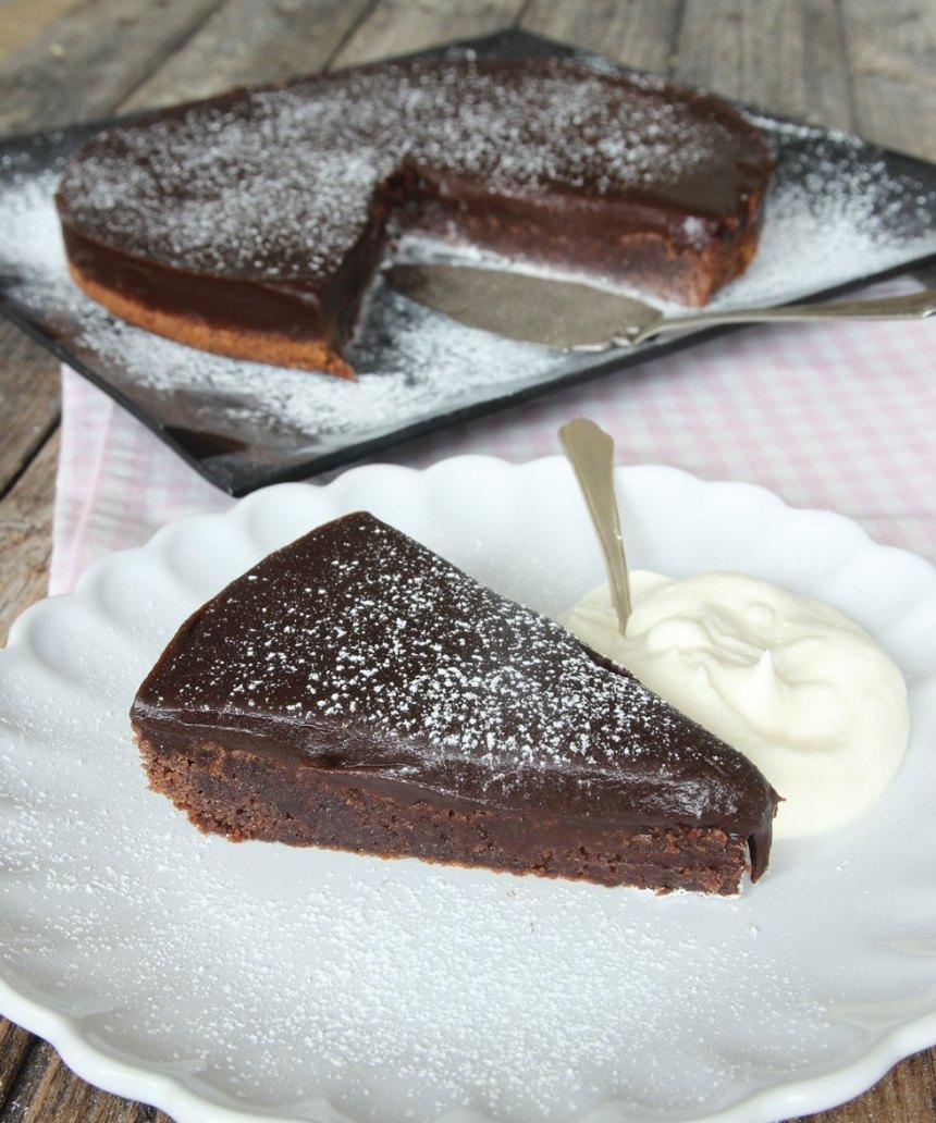 chokladfudge4