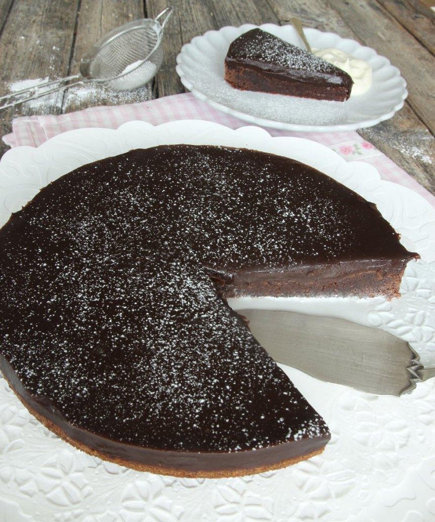 chokladfudge5