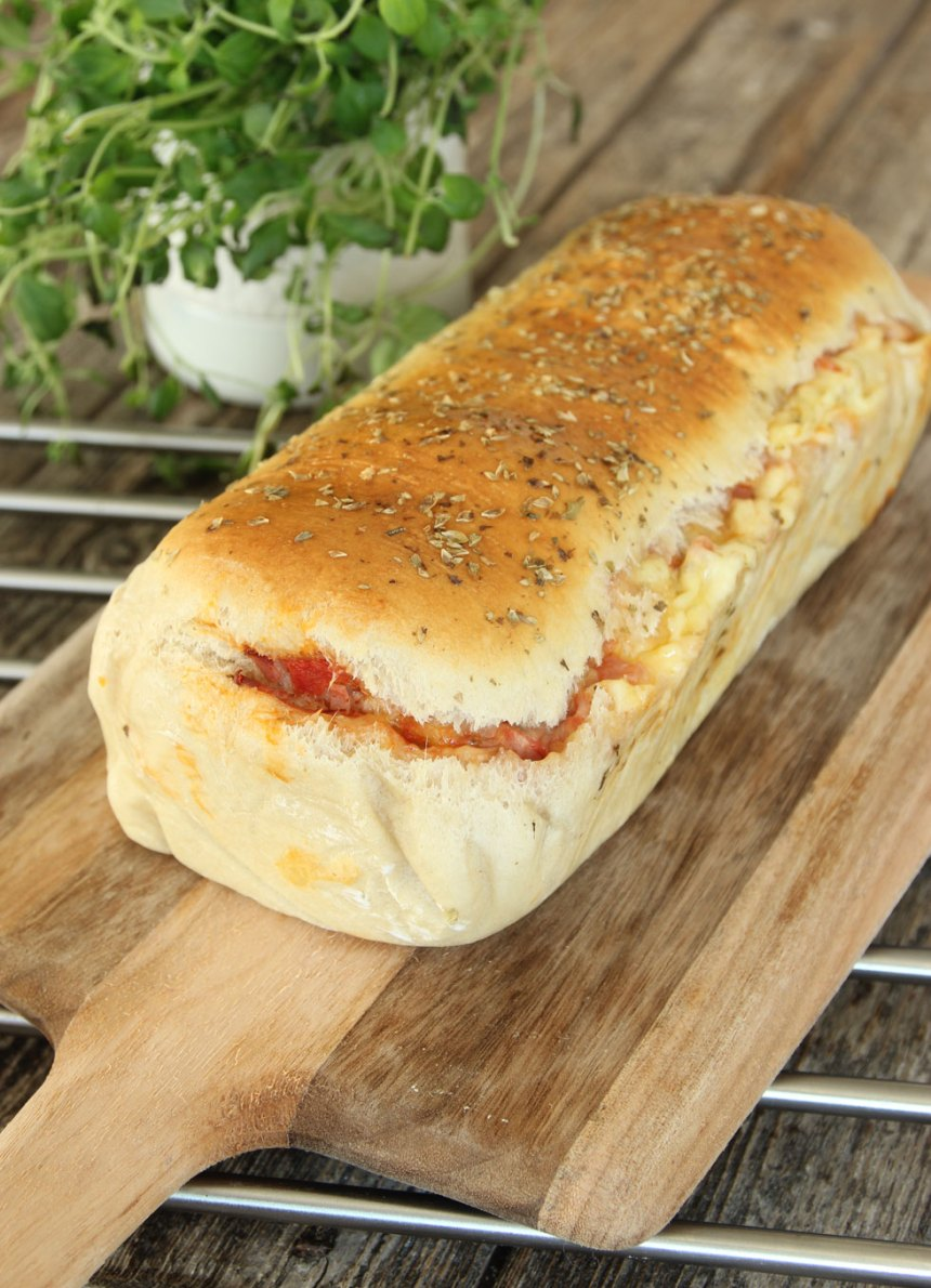 pizzalimpa5