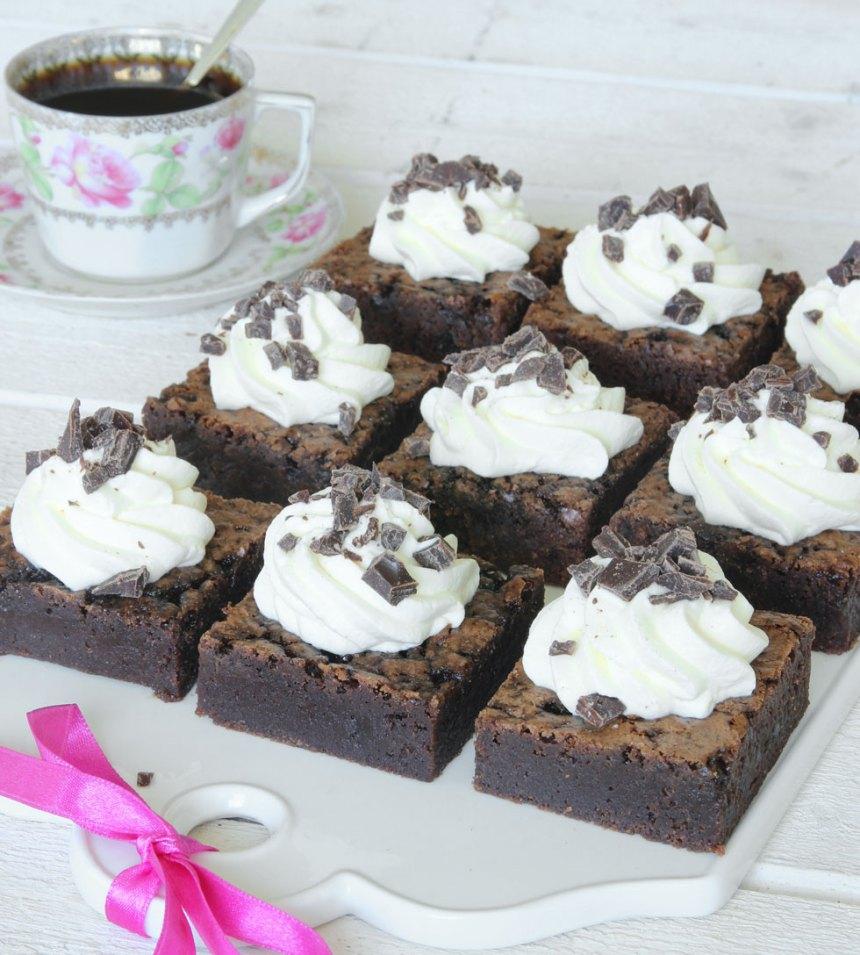 browniebakelser1