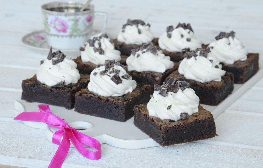 browniebakelser3