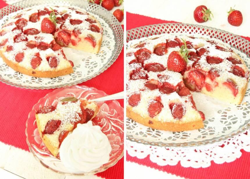 jordgubbskladdkaka7