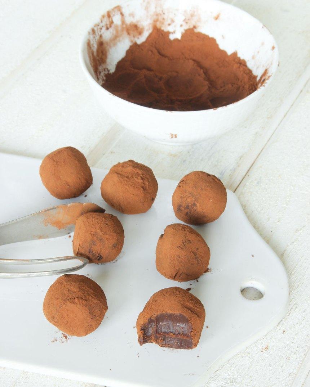 chokladtryffel3