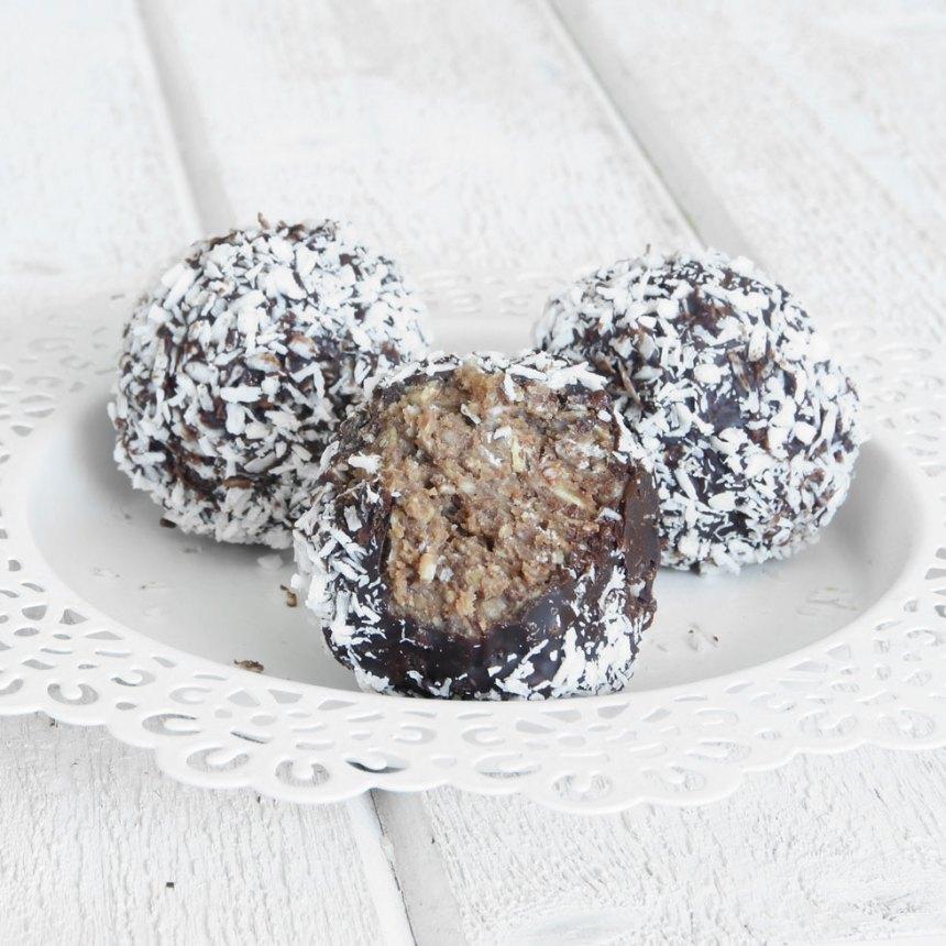 chokladdoppadebollar2