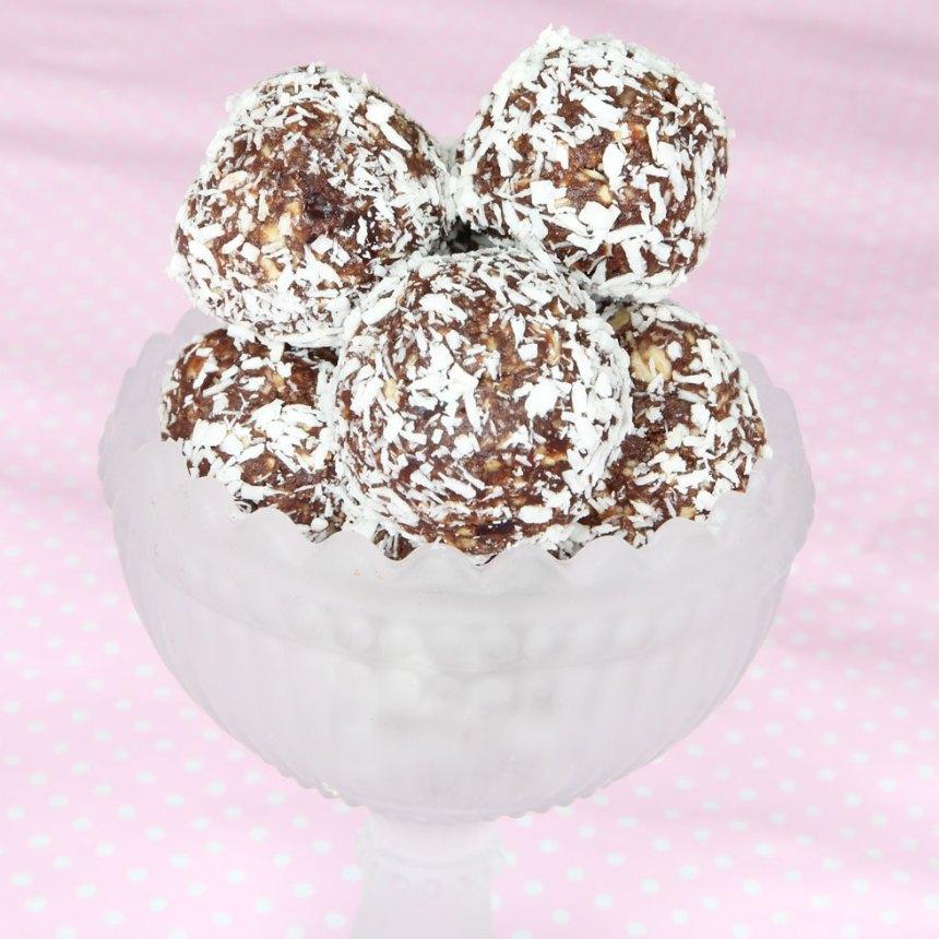 dada-kokosbollar2