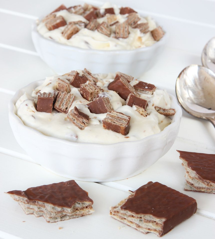 kexchokladglass2