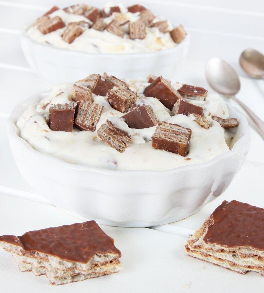 kexchokladglass3