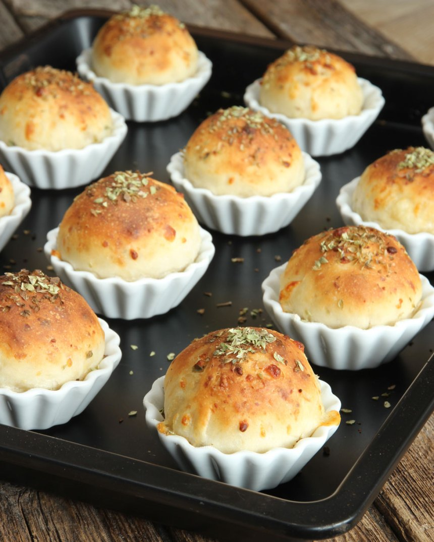 ostbrödmuffinsform9