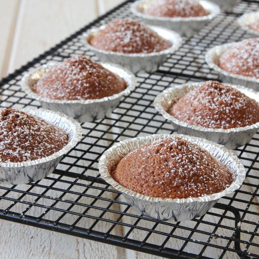 chokladflorsockermuffins4