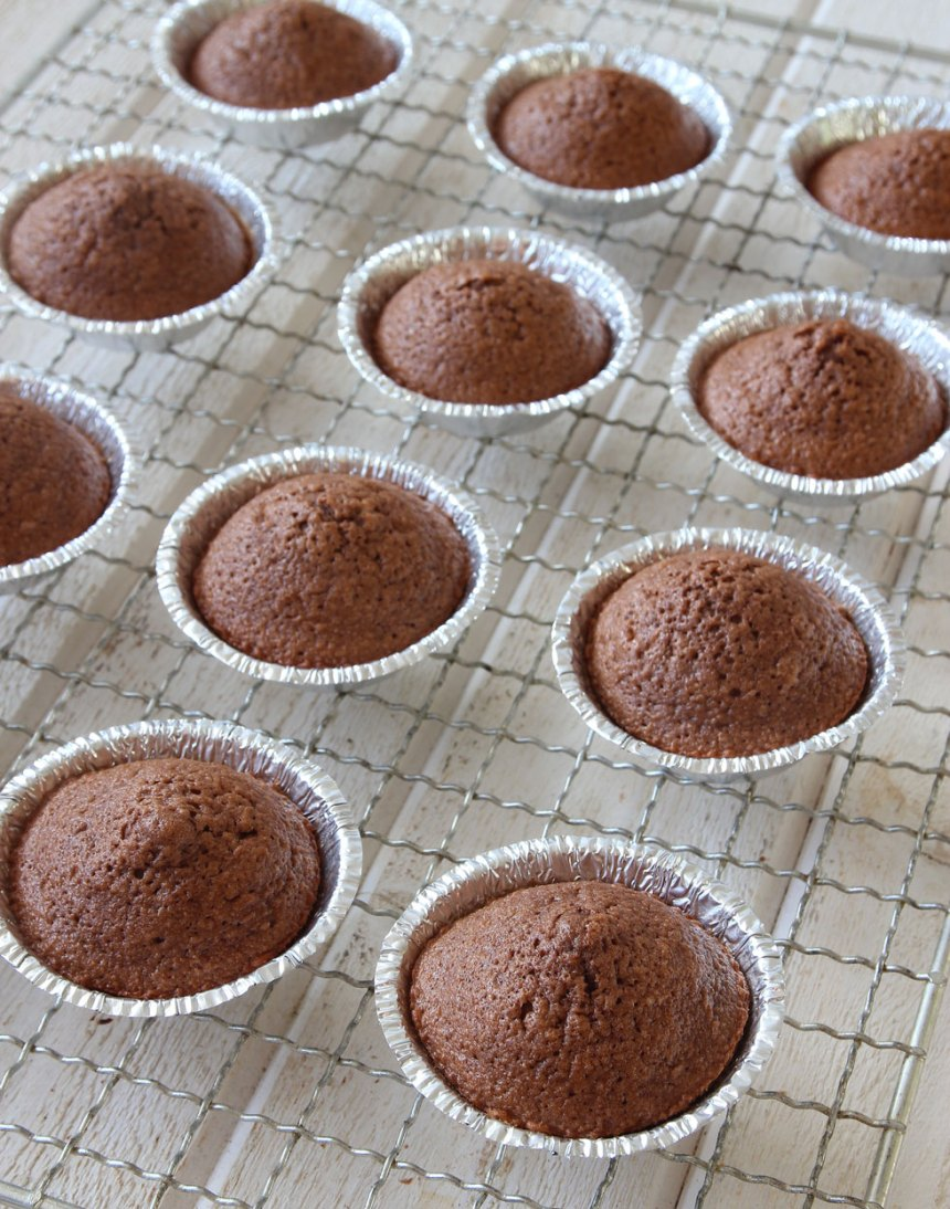 chokladmuffins9