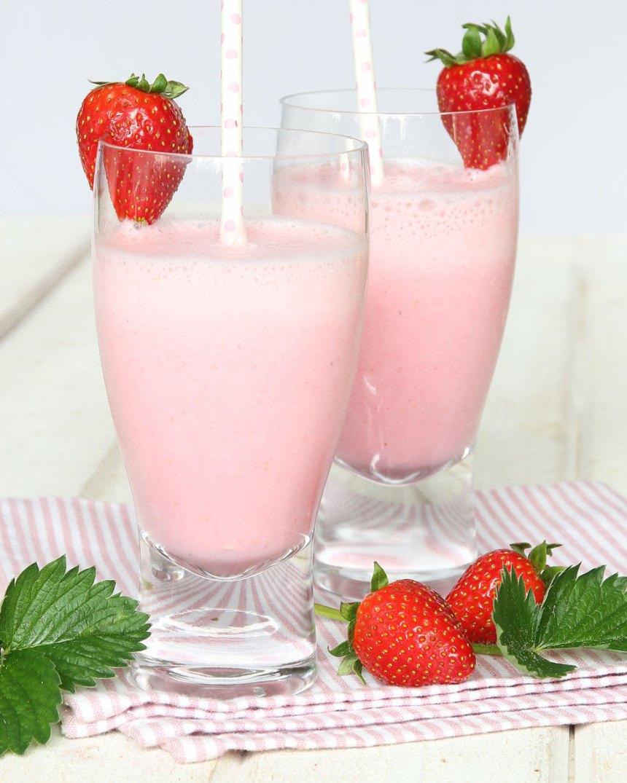 jordgubbsmilkshake4
