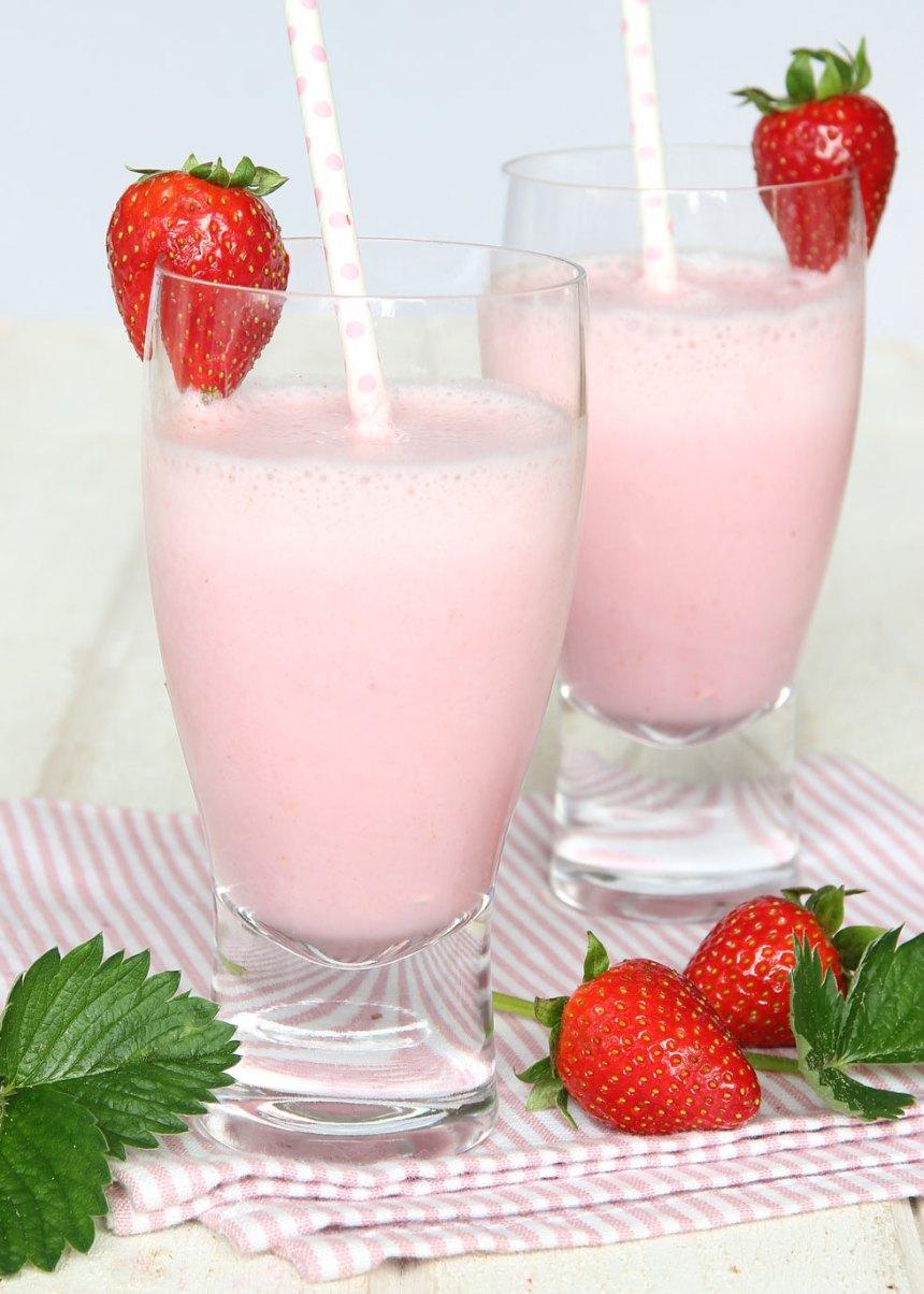 jordgubbsmilkshake5