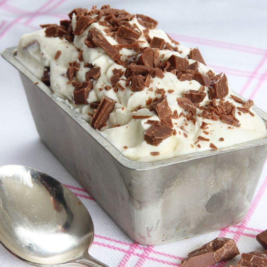 mjölkchokladglass4