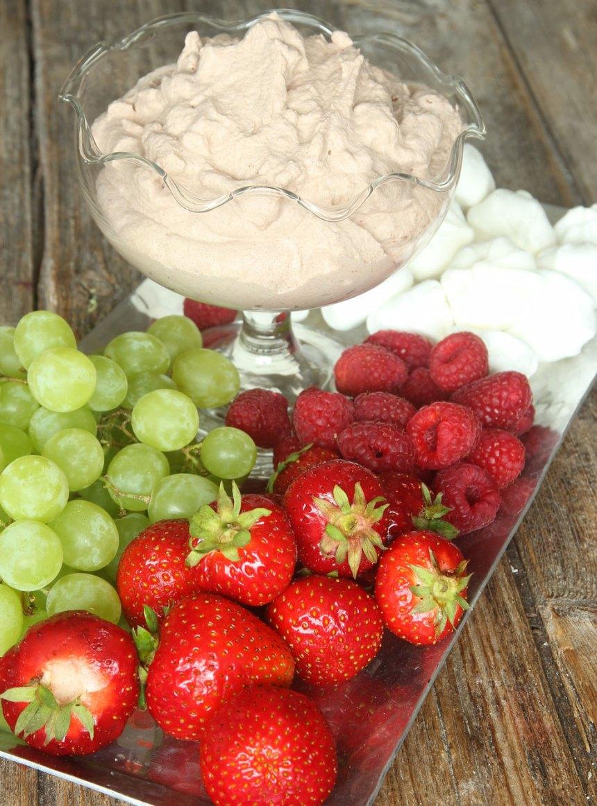 chokladgräddebär1