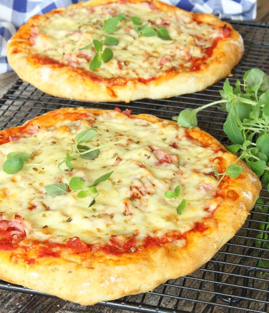 bakpulverpizza11