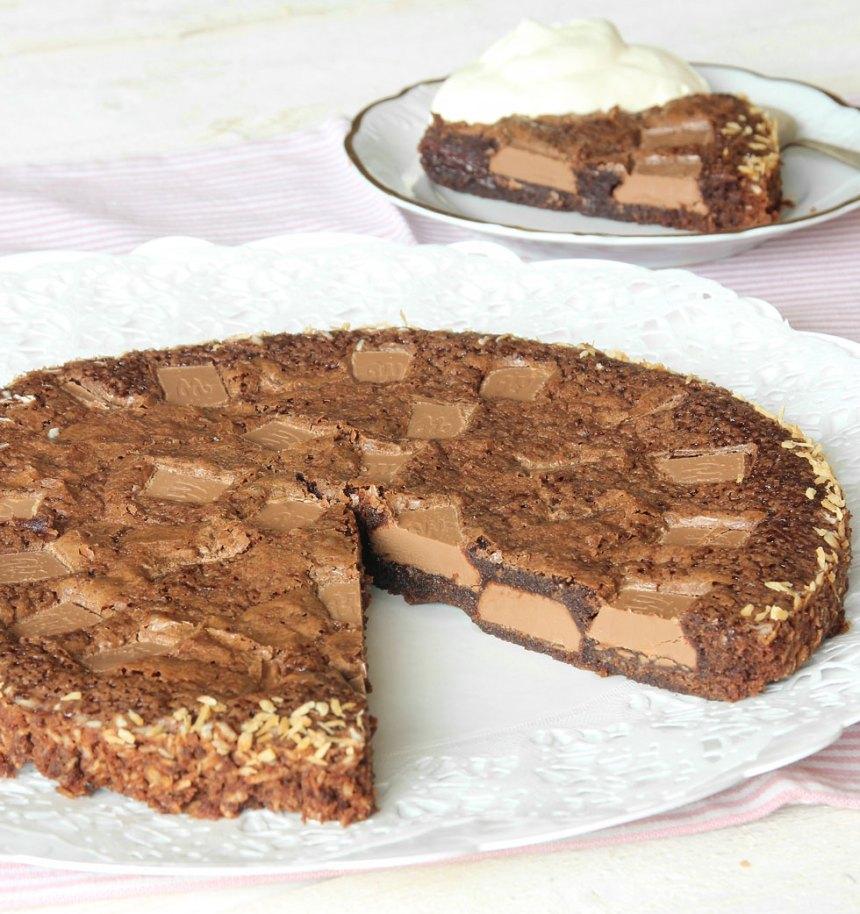 chokladbitkladdkaka7