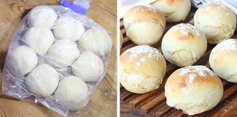 bake off2