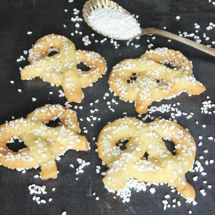 sockerkringlor17