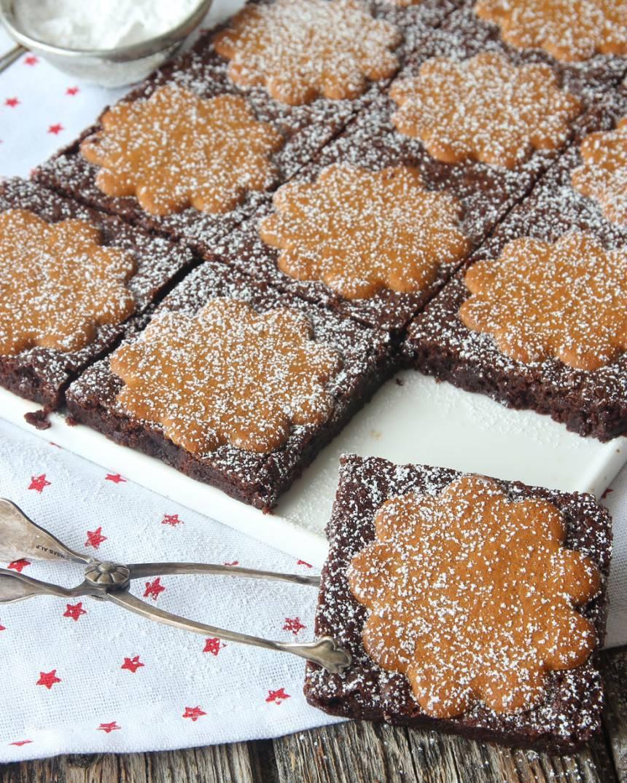 browniespepparkaka1