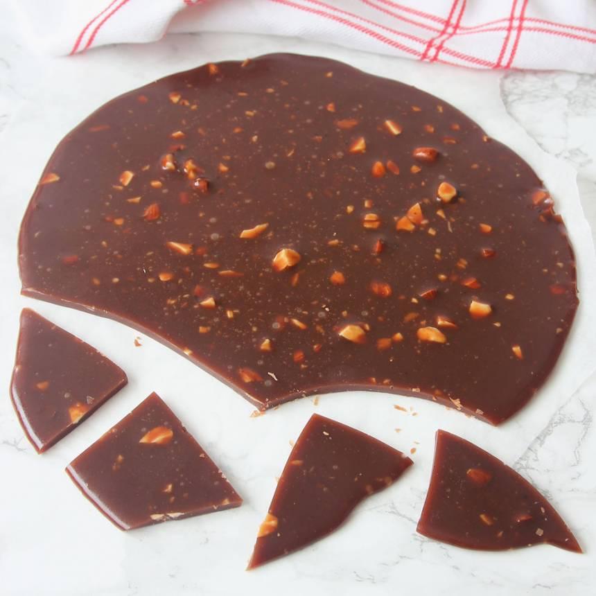 chokladkolabräck3