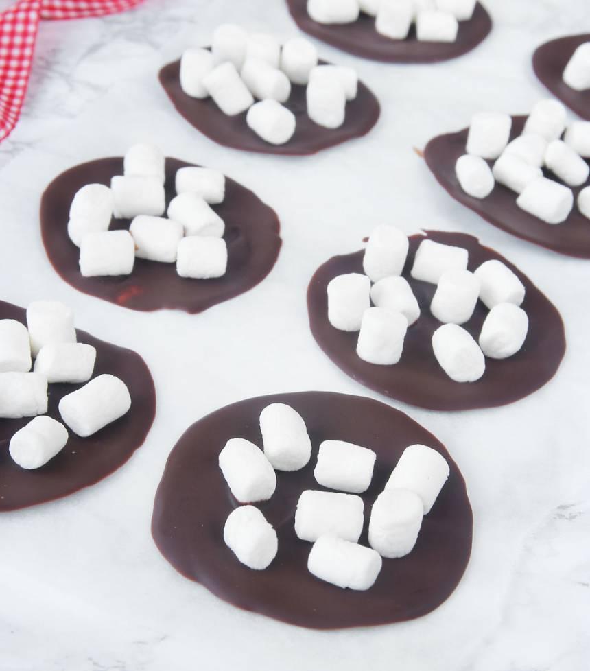 marshmallownoblesse4