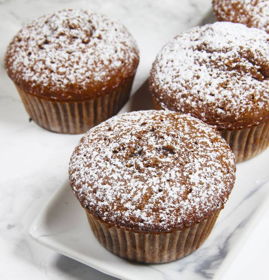 chokladmuffins2