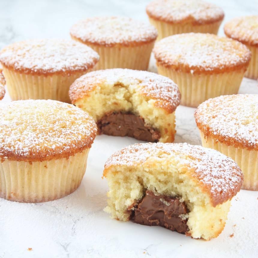 muffinschokladgomma3