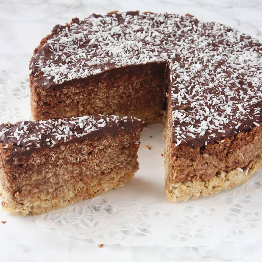 chokladbollstårta16