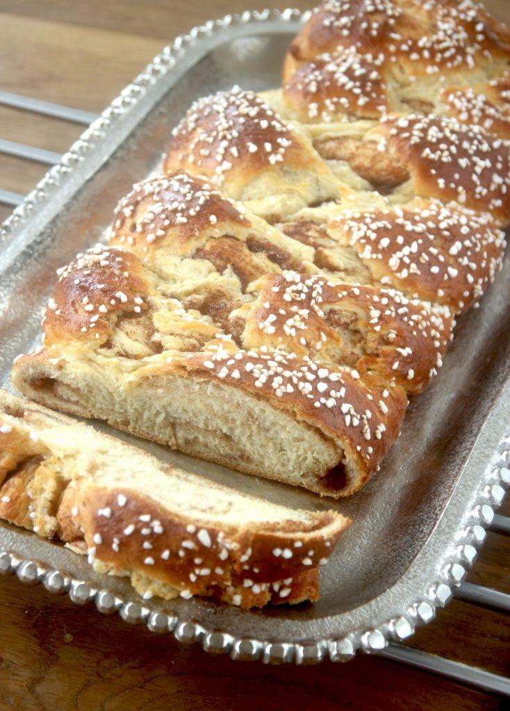 bra bröd för diabetiker