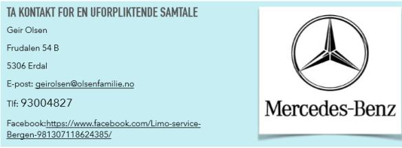 kontaktinfo limmo service bergen woweffekt