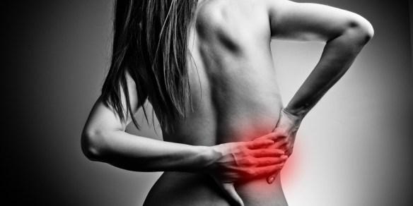 vondt-i-ryggen-korsryggen