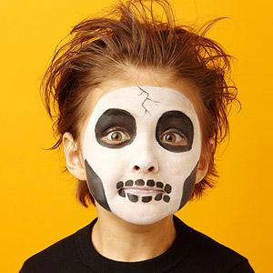 halloween-sminke-barn-4