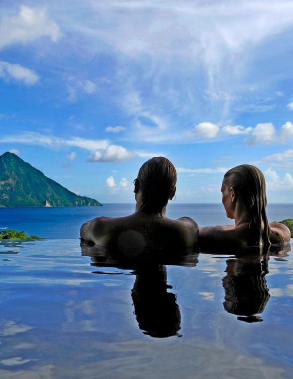luksuriose-hoteller-i-verden
