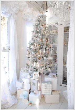 hvit-jul-i-hvitt-rom