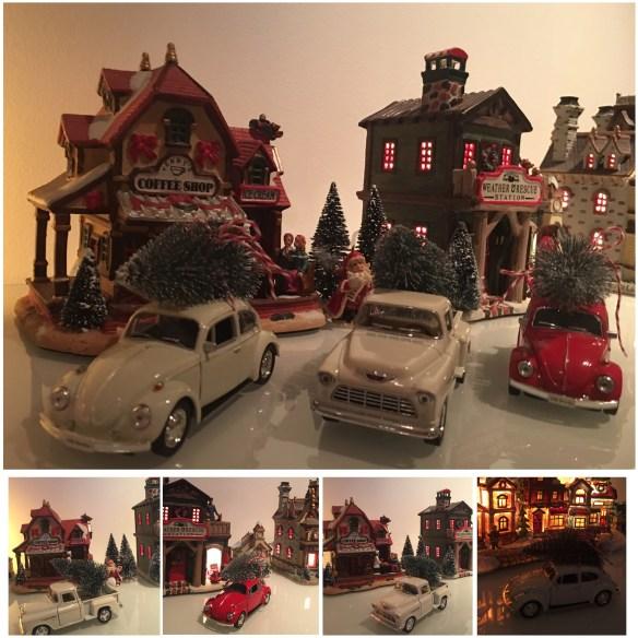 samlebilde-alle-julebilene-woweffekt-pickup-og-vw-boble-med-juletre