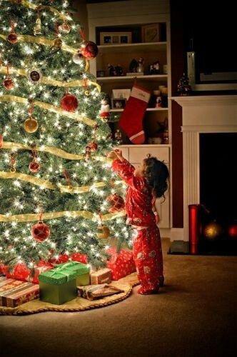 julen-for-de-minste