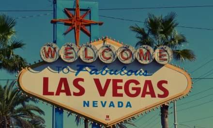 Talking to Kids About Las Vegas