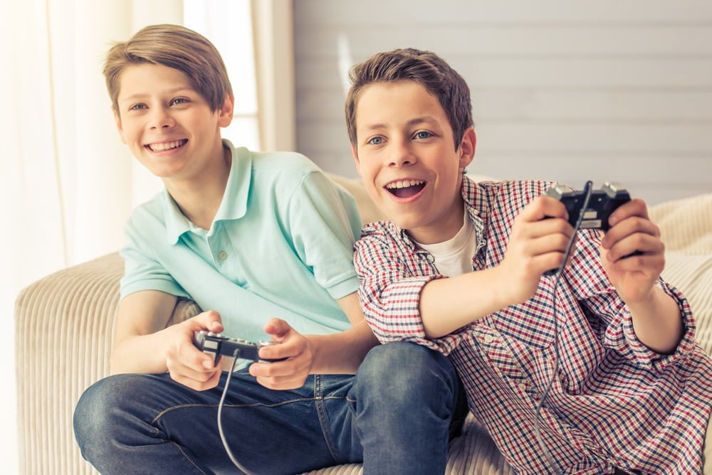 Reliable research tells us that boys are increasingly disengaging from learning. Why? And what can parents and schools do to improve boys' learning?