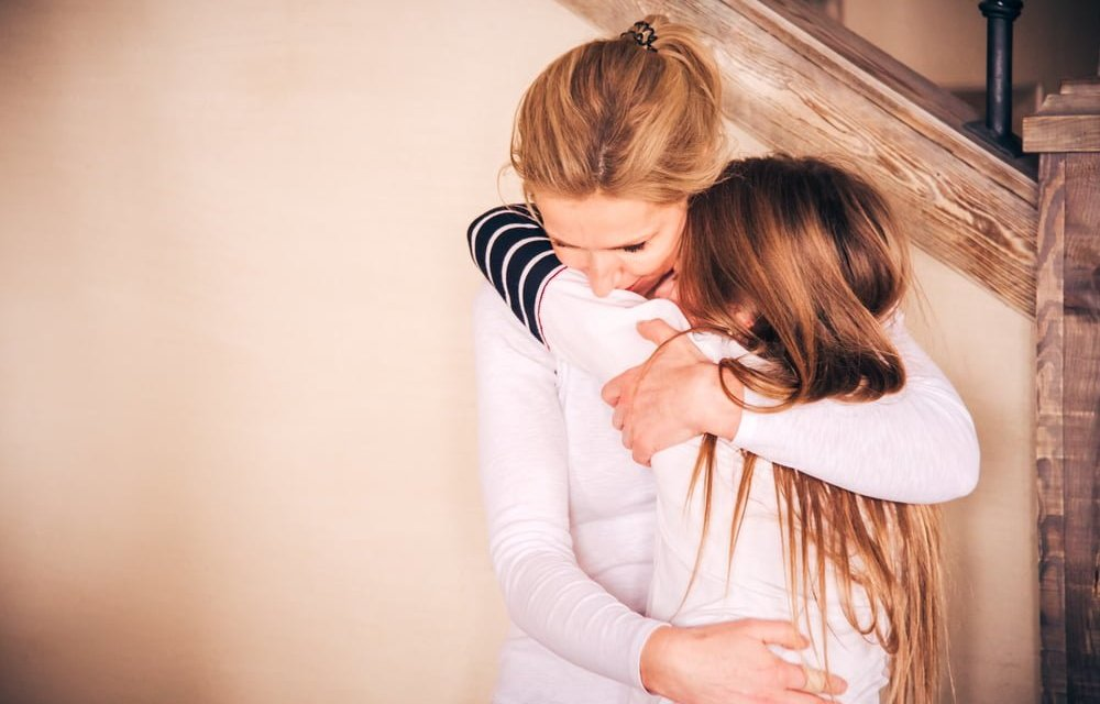 How to Respond to Your Child's Friendship Problems