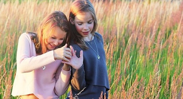 Top 10 Most Popular Articles on Teens and Tweens In 2018