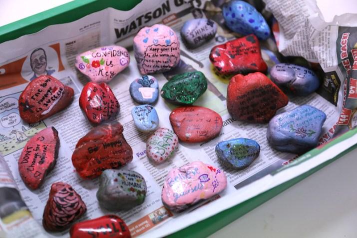 rocks6