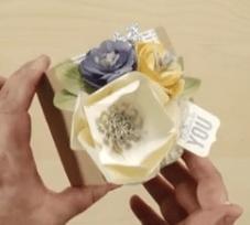 flower die 2