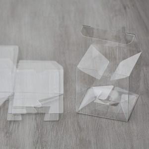 clear-box-4-su