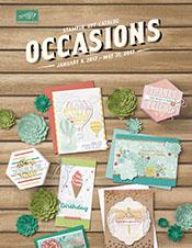 occasions-catalog-2017
