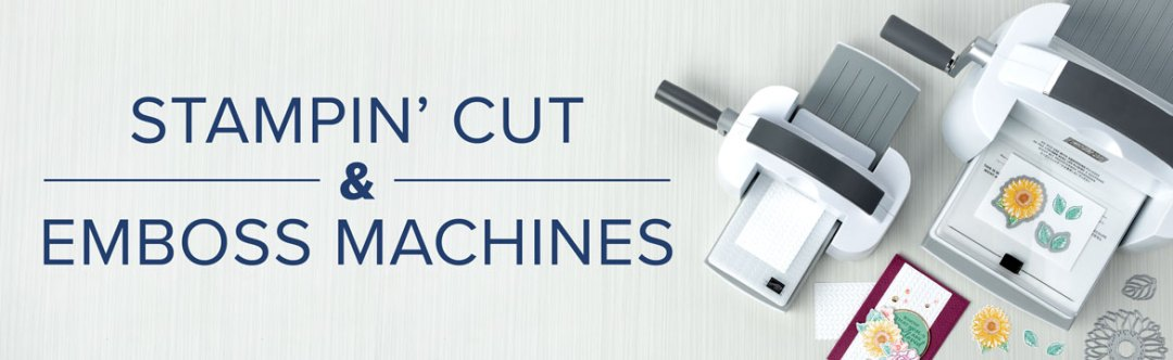 Our new die cutting machine is available to order today!
